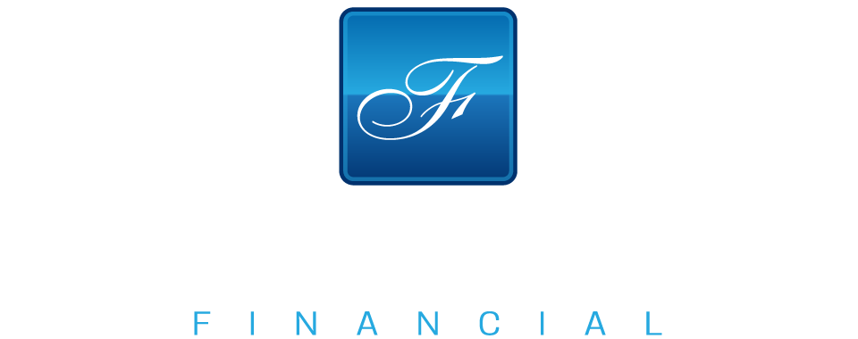 National Fidelity Financial